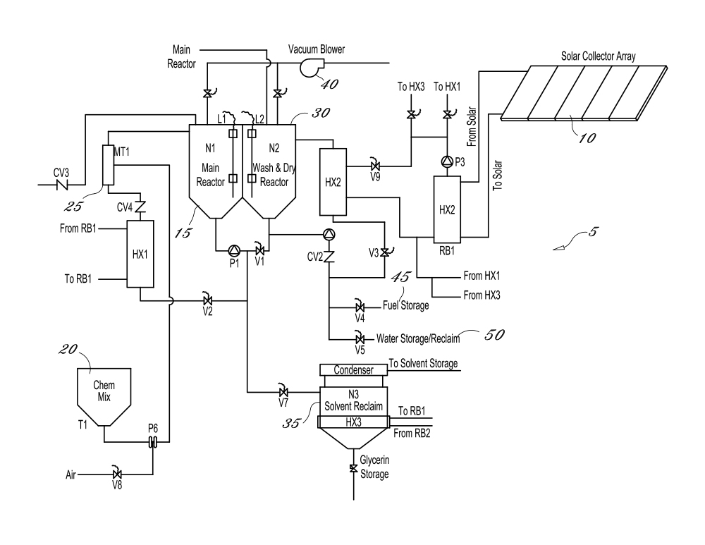 Utility Patent Drawing 28